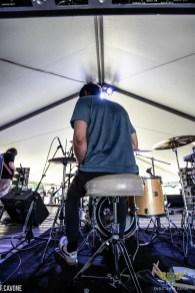 Disc Jam Music Festival 2019 (90 of 323)