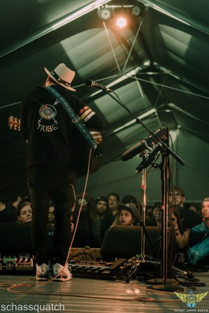 Disc Jam Music Festival 2019 - Stephentown, NY (15 of 60)