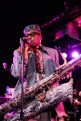 Fishbone - Upstate Concert Hall - Clifton Park, NY - June 9th, 2019 (17 of 36)