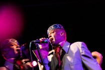 Fishbone - Upstate Concert Hall - Clifton Park, NY - June 9th, 2019 (27 of 36)