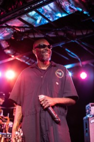 Fishbone - Upstate Concert Hall - Clifton Park, NY - June 9th, 2019 (4 of 36)
