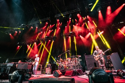 Phish - Toronto, ON - Budweiser Stage 6-18-2019 FOR WEB (24 of 66)