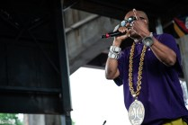 Slick Rick The Ruler (44 of 65)