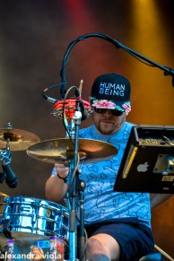 Twiddle and Ripe in Buffalo, NY 6-28-2019 (18 of 29)