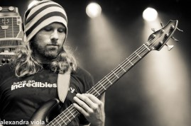 Twiddle and Ripe in Buffalo, NY 6-28-2019 (22 of 29)