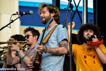 Twiddle and Ripe in Buffalo, NY 6-28-2019 (7 of 29)