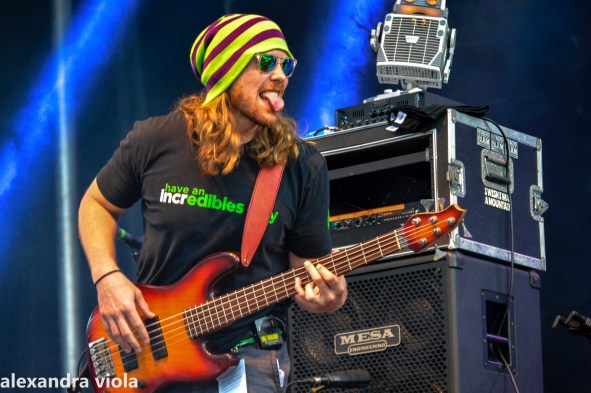 Twiddle and Ripe in Buffalo, NY 6-28-2019 (8 of 29)