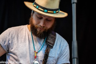 Twiddle and Ripe in Buffalo, NY 6-28-2019 (9 of 29)