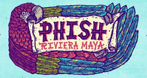 phish-riviera-maya-2020-logo.jpg