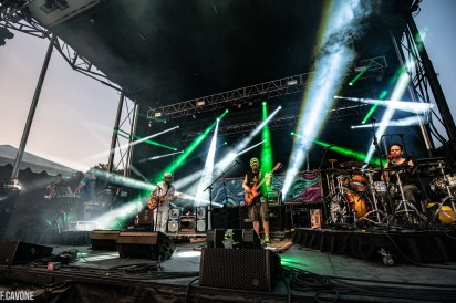 Tumbledown 2019 FOR WEB (104 of 259)