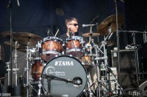 Tumbledown 2019 FOR WEB (12 of 259)