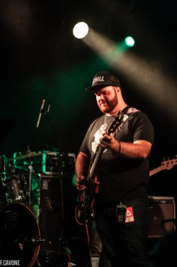 Tumbledown 2019 FOR WEB (144 of 259)