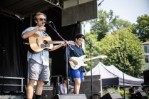 Tumbledown 2019 FOR WEB (153 of 259)