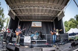 Tumbledown 2019 FOR WEB (156 of 259)