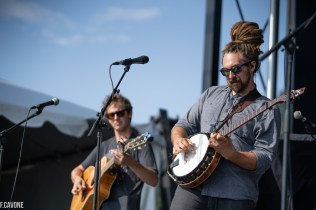 Tumbledown 2019 FOR WEB (199 of 259)