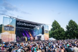 Tumbledown 2019 FOR WEB (250 of 259)