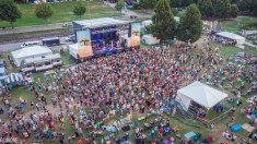 Tumbledown 2019 FOR WEB (256 of 259)
