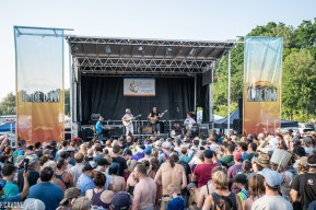 Tumbledown 2019 FOR WEB (55 of 259)