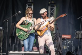 Tumbledown 2019 FOR WEB (56 of 259)