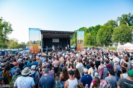Tumbledown 2019 FOR WEB (57 of 259)