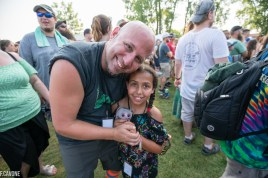 Tumbledown 2019 FOR WEB (61 of 259)