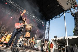 Tumbledown 2019 FOR WEB (62 of 259)
