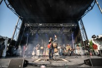 Tumbledown 2019 FOR WEB (63 of 259)