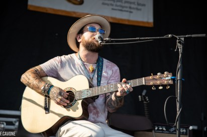 Tumbledown 2019 FOR WEB (79 of 259)