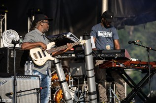 Tumbledown 2019 FOR WEB (88 of 259)
