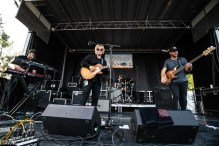 Tumbledown 2019 FOR WEB (95 of 259)
