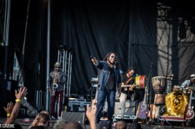 Tumbledown 2019 FOR WEB (98 of 259)