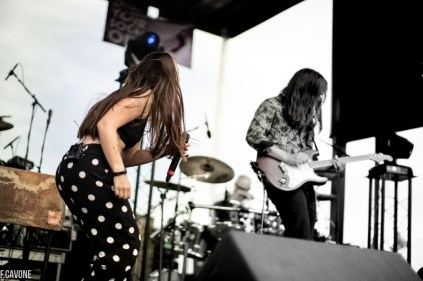 Wild Adriatic - Alive at 5 - Albany, NY7-25-2019 For Web (16 of 41)