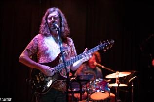 john kadlecik band - The Hollow - Albany, NY 7-23-2019 for web (6 of 31)
