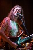 john kadlecik band - The Hollow - Albany, NY 7-23-2019 for web (9 of 31)