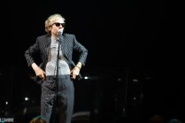 Beck - SPAC - Saratoga Springs, NY 8-12-2019 Mirth Films (17 of 27)