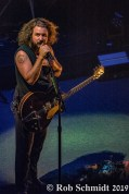 My Morning Jacket - Capitol Theatre 8-9-2019 Mirth Films (11 of 29)