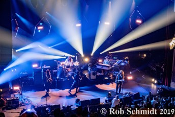 My Morning Jacket - Capitol Theatre 8-9-2019 Mirth Films (7 of 29)