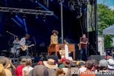 Peach Music Festival 2019 (126 of 395)