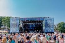 Peach Music Festival 2019 (180 of 395)