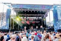 Peach Music Festival 2019 (189 of 395)