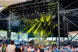 Peach Music Festival 2019 (23 of 395)