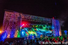 Peach Music Festival 2019 (262 of 395)