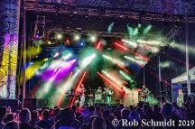 Peach Music Festival 2019 (266 of 395)