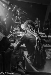 Rootshock at The Waterhole - Mirth Films (24 of 67)