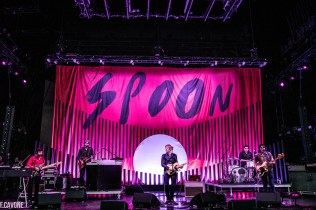 Spoon - SPAC - Saratoga Springs, NY 8-12-2019 Mirth Films (7 of 53)