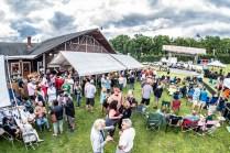 Woods Fest 2 - 2019 - Mirth Films (100 of 149)