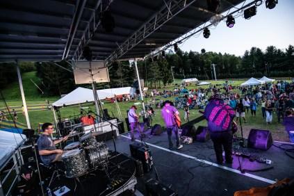 Woods Fest 2 - 2019 - Mirth Films (93 of 149)
