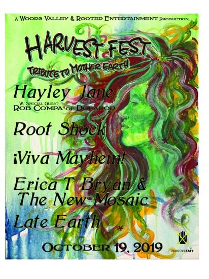 2019_Harvestfest_4x5Flier