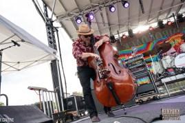 ADK Music Fest 2019 - Frankie Cavone (115 of 487)