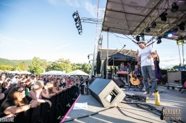 ADK Music Fest 2019 - Frankie Cavone (135 of 487)